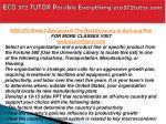 eco 372 tutor possible everything eco372tutor com8