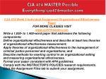 cja 474 master possible everything cja474master com17