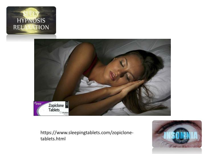 Https://www.sleepingtablets.com/zopiclone-tablets.html