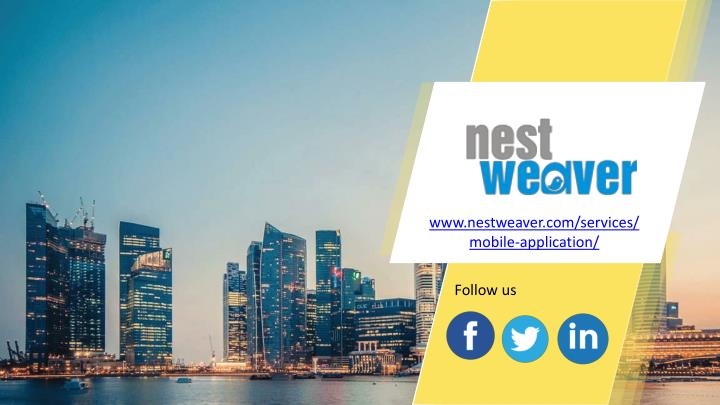 www.nestweaver.com/services/mobile-application