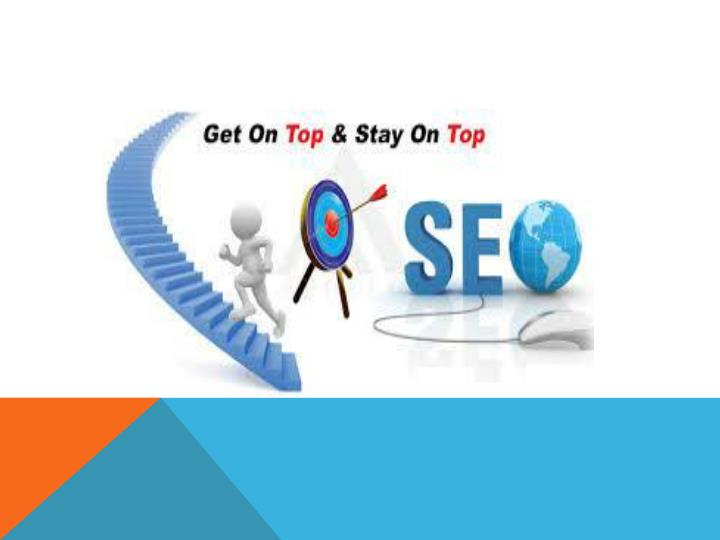 Web development seo services company in usa websquare infotech call on 1 8009791307 7447939
