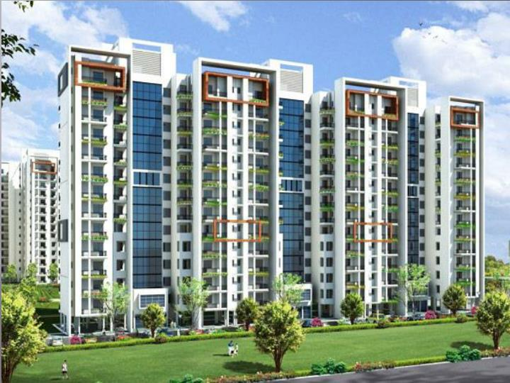 Tata housing latest project of tata group