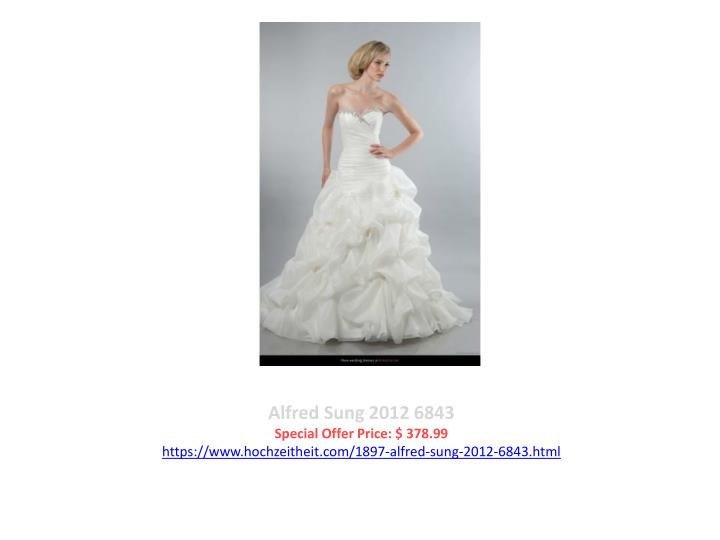 Alfred Sung 2012 6843