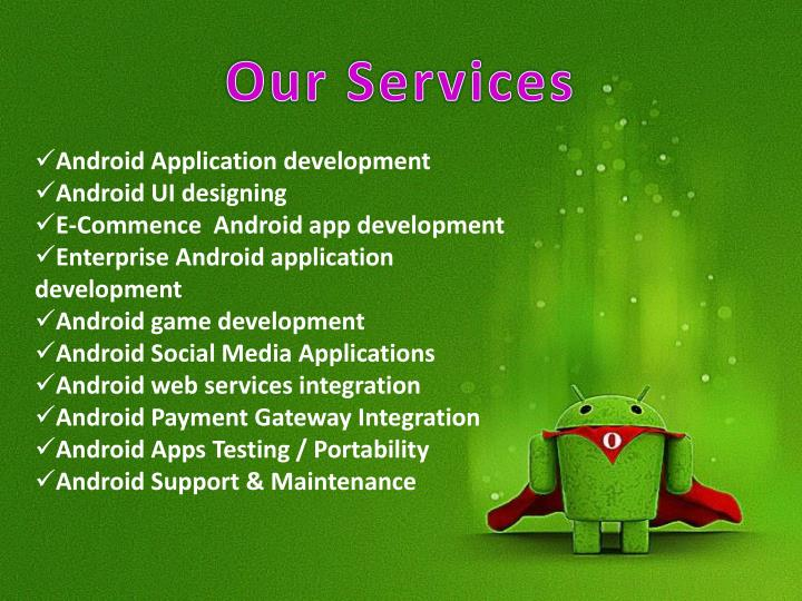 android game development companies in bangalore they force
