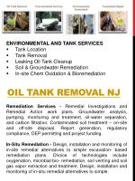oil tank removal nj3