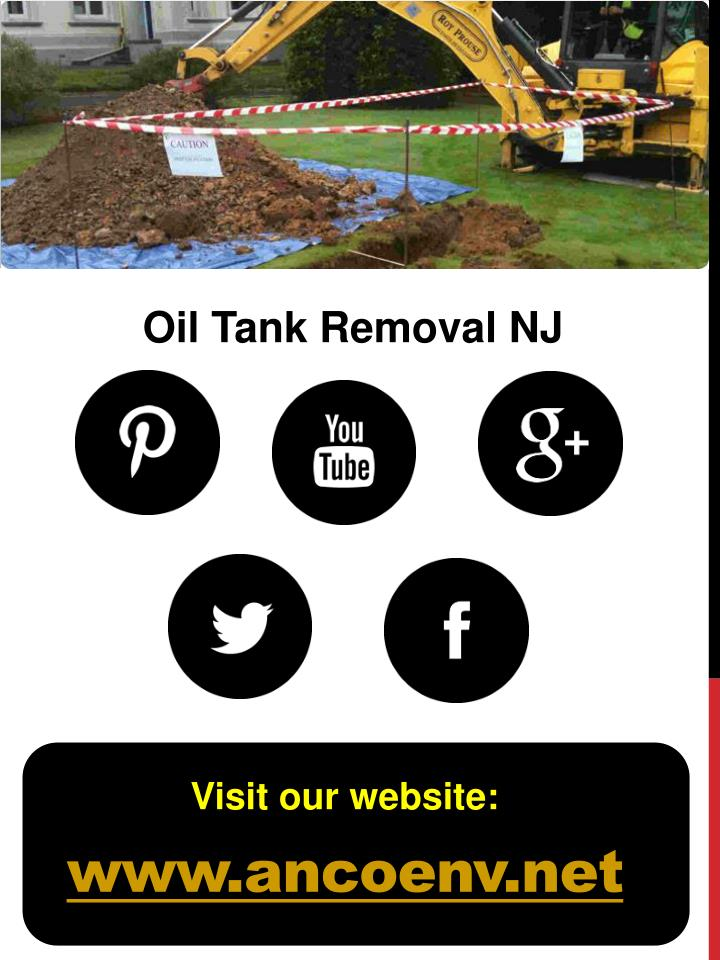 www.ancoenv.net
