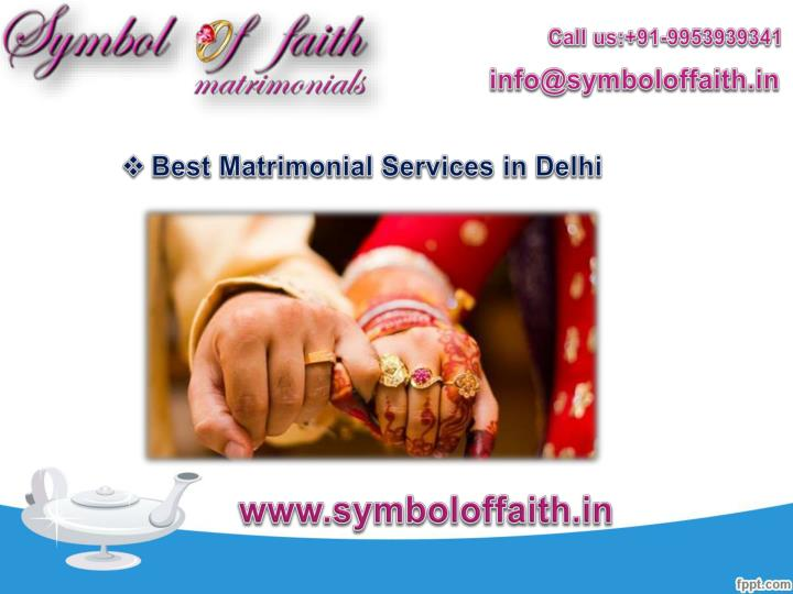Call us:+91-9953939341