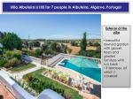villa albufeira ls105 for 7 people in albufeira algarve portugal15