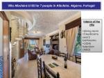 villa albufeira ls105 for 7 people in albufeira algarve portugal3