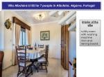 villa albufeira ls105 for 7 people in albufeira algarve portugal4