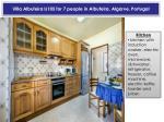 villa albufeira ls105 for 7 people in albufeira algarve portugal5
