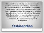 fashionothon2