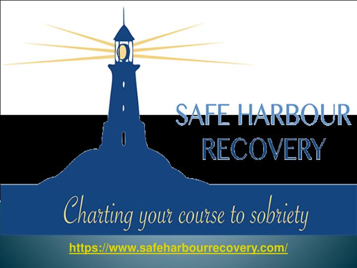 Https://www.safeharbourrecovery.com/