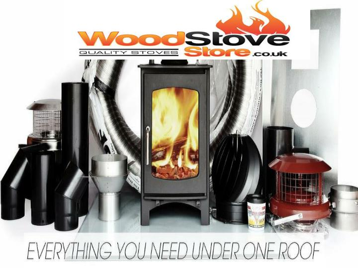 Welcome to wood stove store