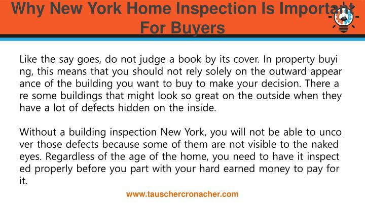 Why new york home inspection is important for buyers1