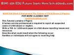 bshs 408 edu future starts here bshs408edu com8