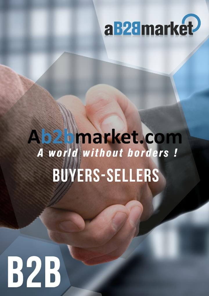 B2b marketplace b2b marketing strategies ab2bmarket