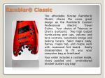 rambler classic