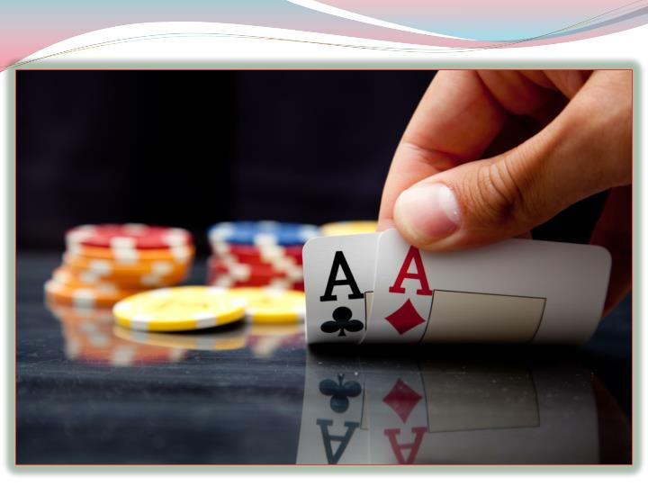 Your guide to know more about situs poker terpercaya