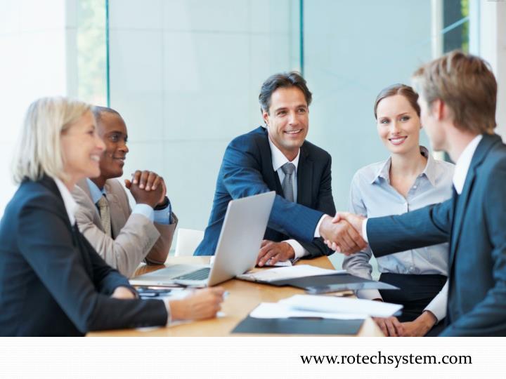 www.rotechsystem.com