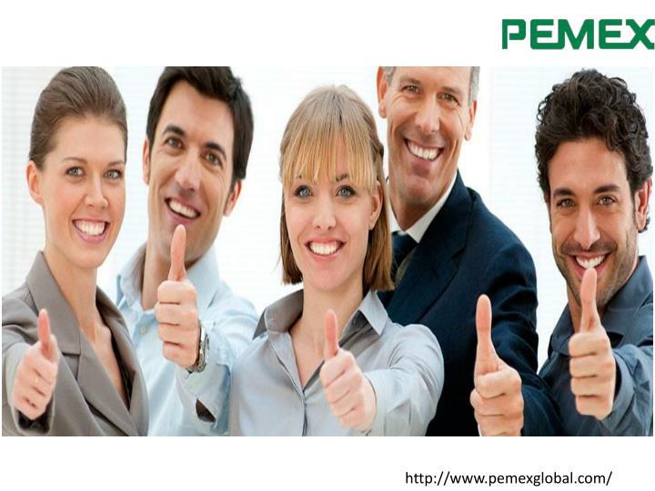 http://www.pemexglobal.com/