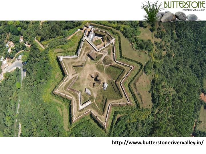 http://www.butterstonerivervalley.in/