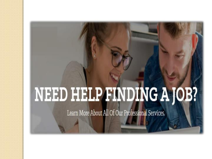 3 simple steps that can help you find your dream job 7449239