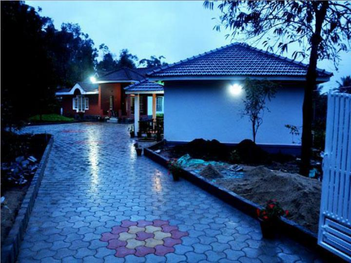 Best homestay in chikmagalur 7449260