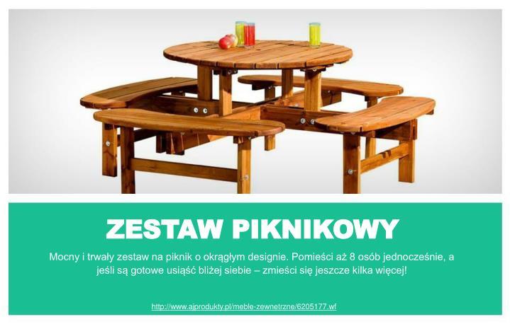 ZESTAW