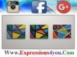 www expressions 4you com1
