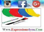 www expressions 4you com2