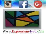 www expressions 4you com3