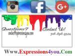 www expressions 4you com4