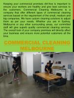 commercial cleaning melbourne1