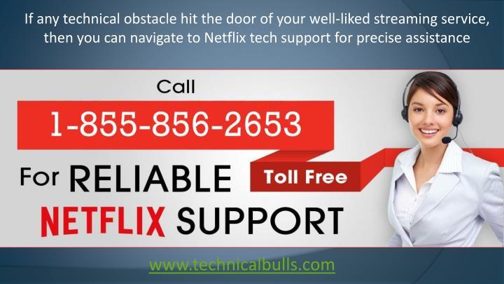 www.technicalbulls.com