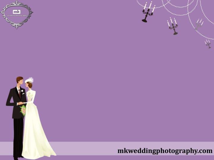 mkweddingphotography.com
