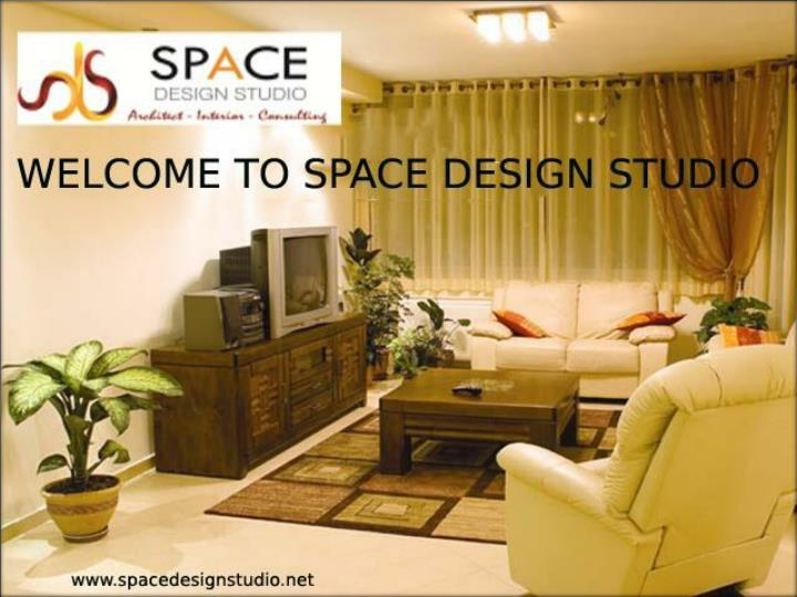 Office design in hyderabad