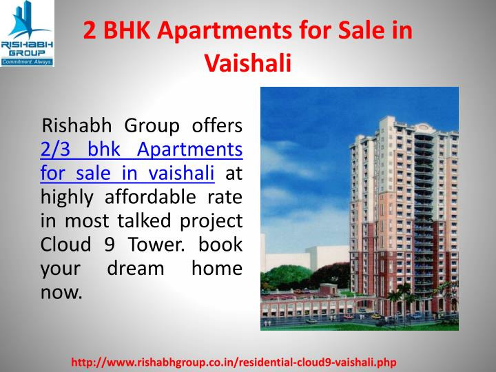 2 bhk apartments for sale in v aishali