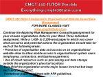 cmgt 430 tutor possible everything cmgt430tutor com12