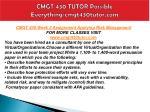 cmgt 430 tutor possible everything cmgt430tutor com4
