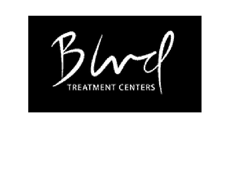 Opioid rehab in los angeles www blvdcenters org