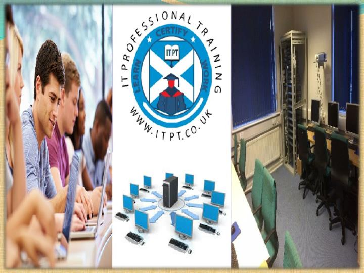 Join hnc hnd computing courses january 2017 intake are open
