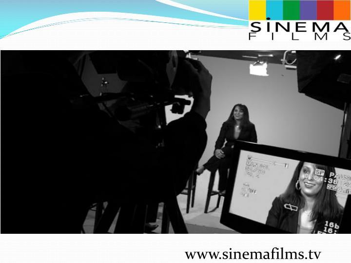 www.sinemafilms.tv