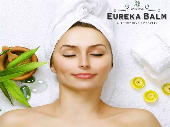 Best homemade beauty products eureka balam diaflora beauty