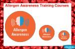 allergen awareness training courses1