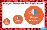 allergen awareness training courses2