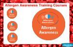 allergen awareness training courses3
