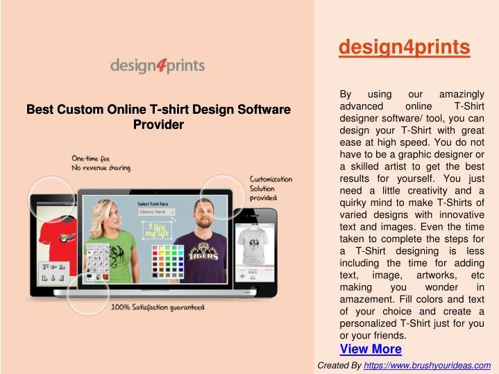 design4prints