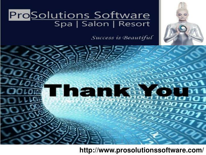 http://www.prosolutionssoftware.com/