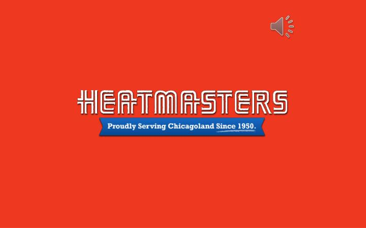 Air conditioner repair services by heatmasters heating and cooling